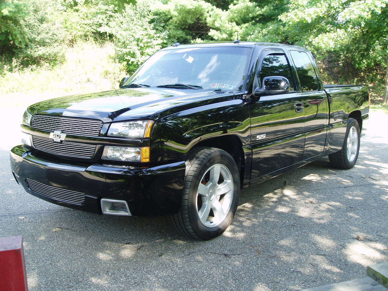 appglecturas chevy silverado ss lowered images. Black Bedroom Furniture Sets. Home Design Ideas